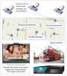 location-based-advertising-illustration