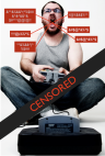 Microsoft to censor (undesired words) on Xbox.