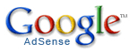 Google Adsense for Game
