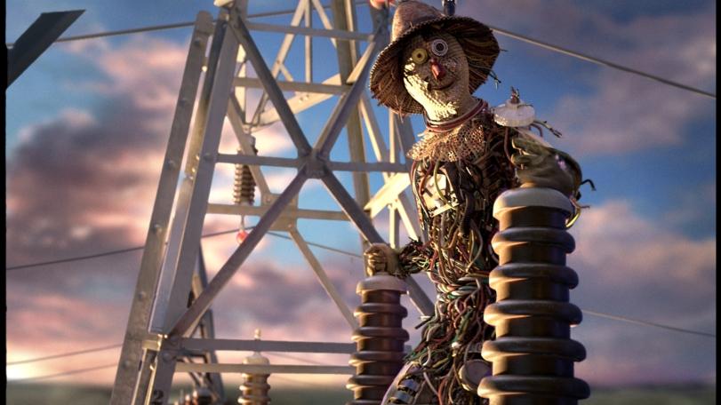ge_scarecrow_still