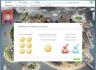 Climate Culture: Virtual world promotes Smarter Living!
